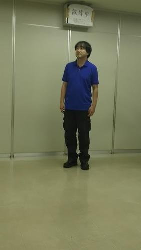 DSC_0052 (1).JPG