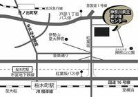 青少年センター地図_B.jpg
